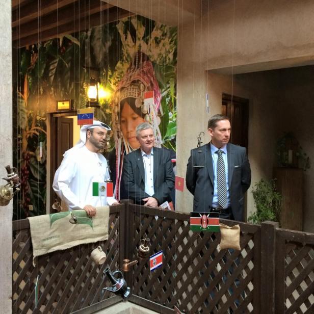 Coffeemuseum-Dubai3