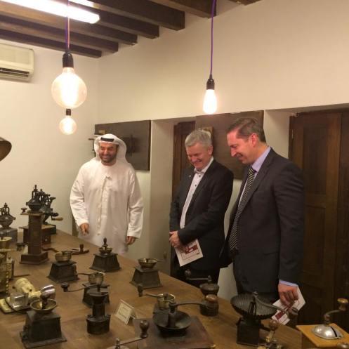 Coffeemuseum-Dubai5