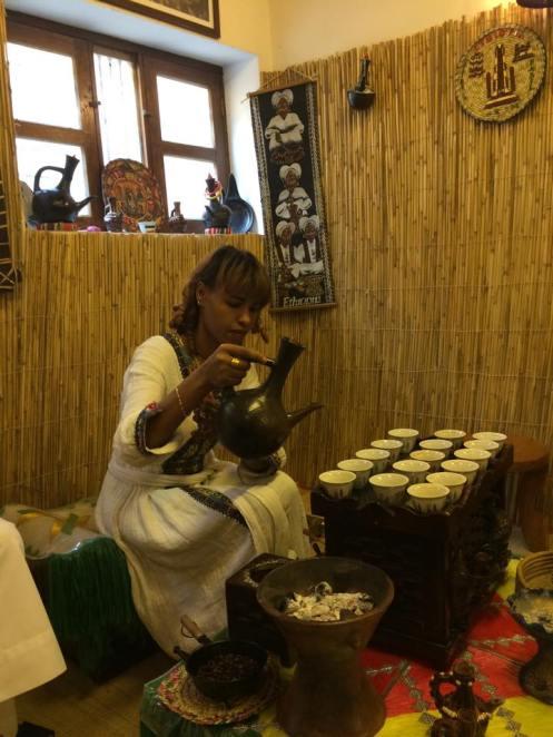 Coffeemuseum-Dubai6