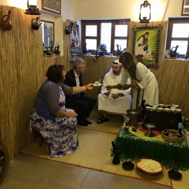 Coffeemuseum-Dubai7