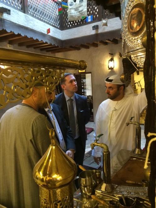Coffeemuseum-Dubai8