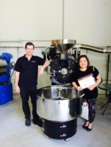 Coffee-Roasting-Fundamentals-3
