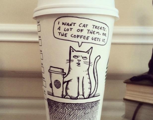 cup-art1