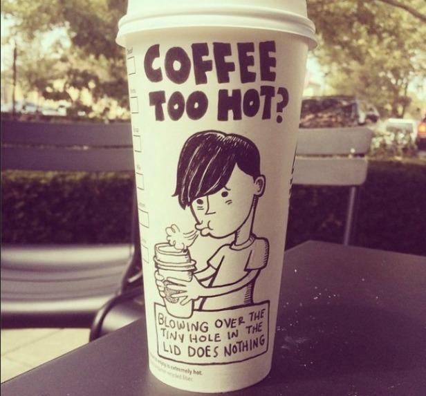 cup-art2