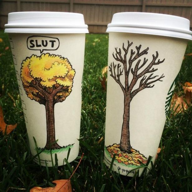 cup-art3