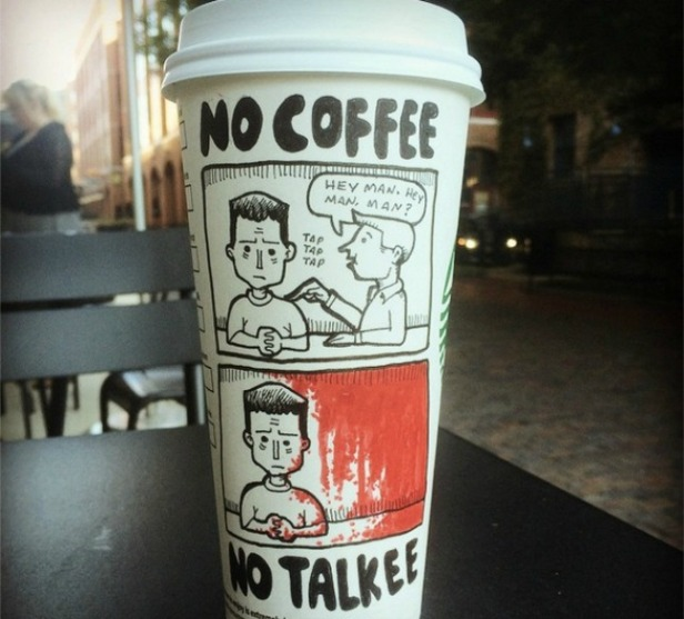 cup-art4