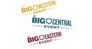 USBC在2013年已經將原來的7個賽區調整為3大賽區