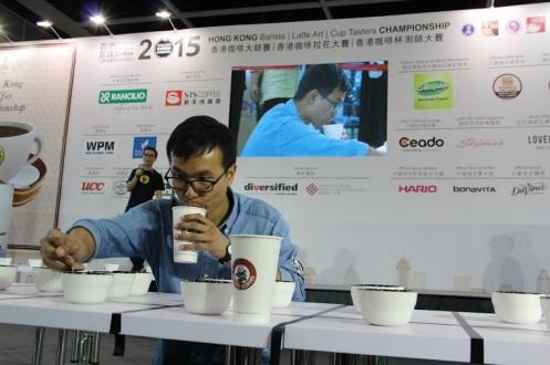 hkcc2015-cup-taster-1