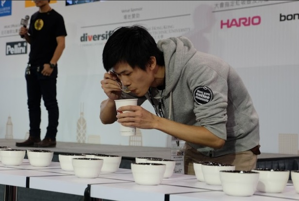 hkcc2015-cup-taster-2