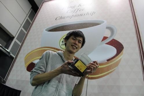 hkcc2015-cup-taster-5