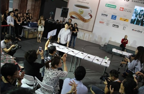 hkcc2015-cup-taster-8