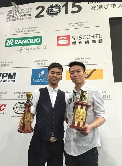 HKLAC2015-10