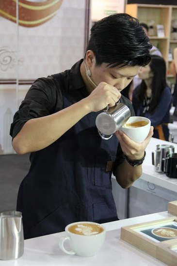 HKLAC2015-3-李錦和