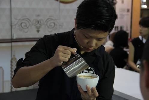 HKLAC2015-4-李錦和