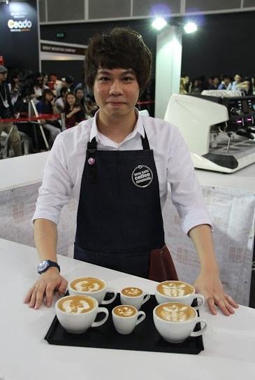 HKLAC2015-5-鄧仲恆