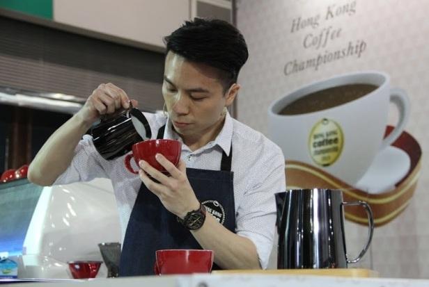 HKLAC2015-8-蕭奕霆