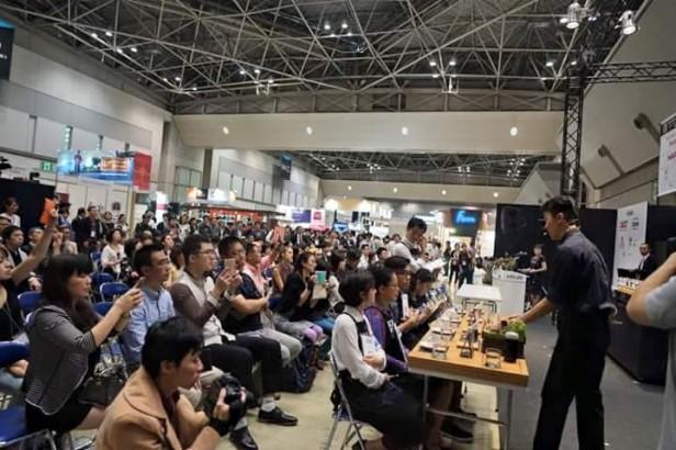 WSC2015-Tokyo-1