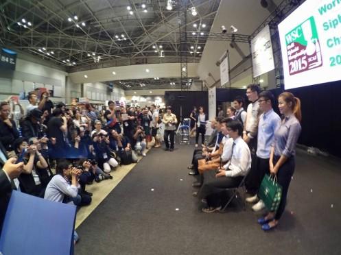 WSC2015-Tokyo-2