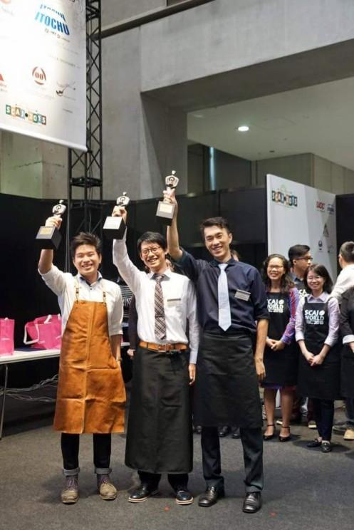 WSC2015-Tokyo-4