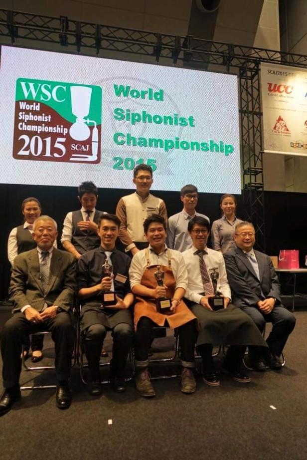 WSC2015-Tokyo-5