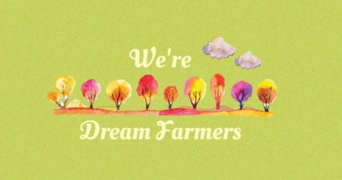 dream-farmers