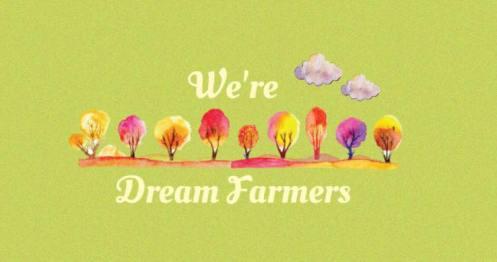 dream-farmers