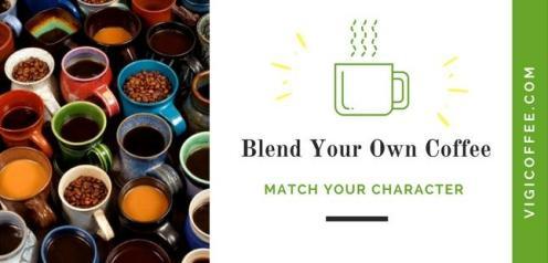 blend-coffee