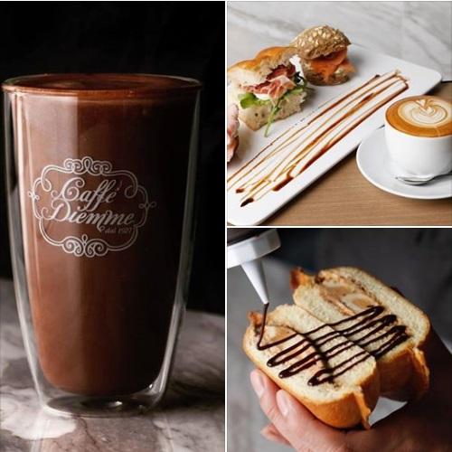 caffe_diemme