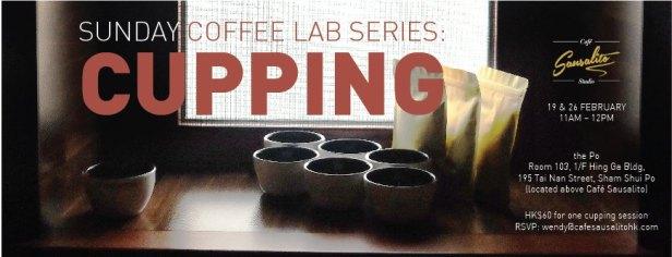 sausalito-cupping