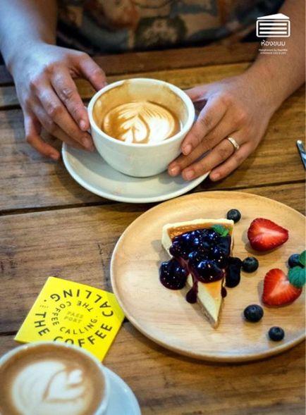 thaicoffeefest-10