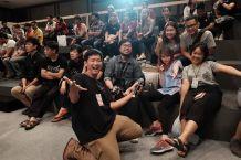 thaicoffeefest-13