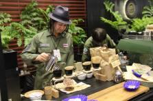 thaicoffeefest-5