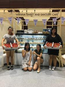 thaicoffeefest-7