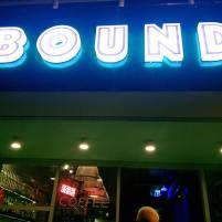 bound8