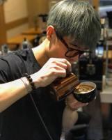 cafe_prince_royal-5