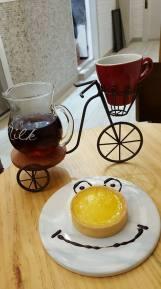 cafe_prince_royal-7