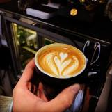 cafe_prince_royal-8