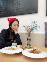 cafe_prince_royal-9