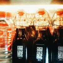 coco-espresso-8