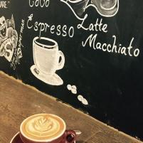 coco-espresso-9