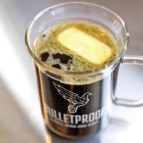 buttercoffee2