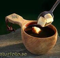 buttercoffee3