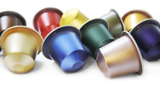 88333244_more-capsules