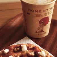 bone-studio3