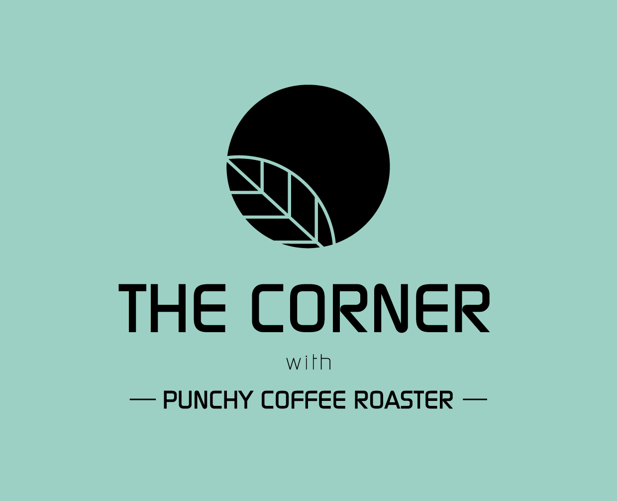 The Corner Coffee