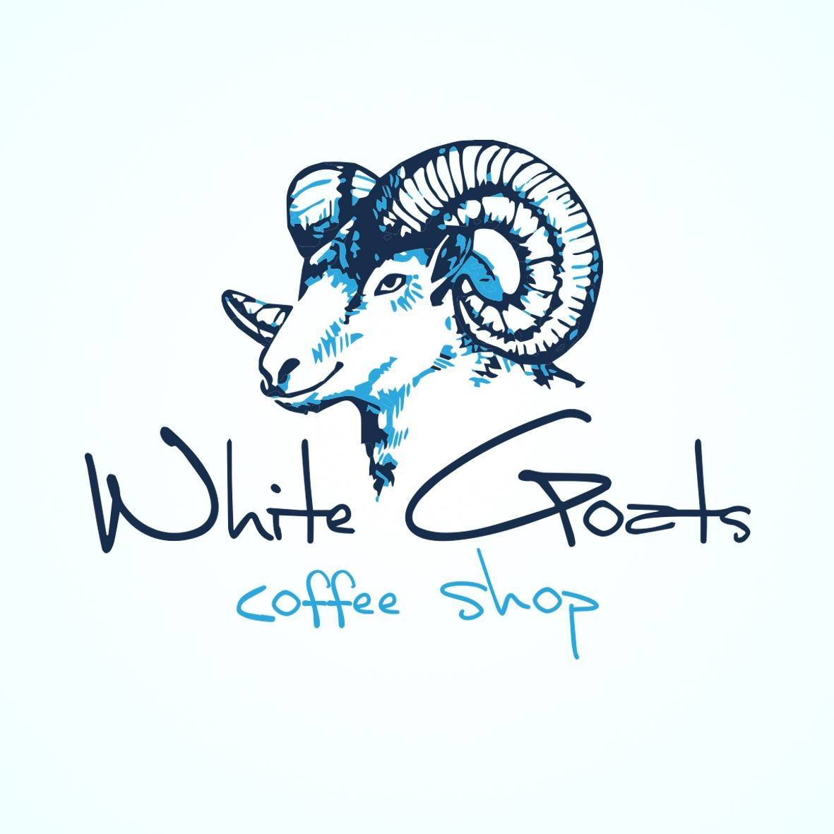 white-goat-coffee